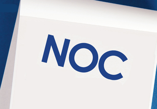 No Objection Certificate NOC for Medical Devices – No Objection Format