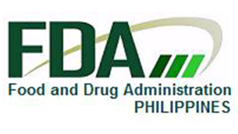 Philippines healthcare market, Medcal device philippines