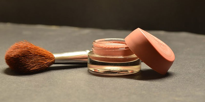 Registration of Cosmetics in India, Cosmetics Regulatory Approval, Cosmetics India