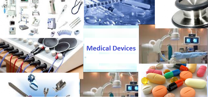 Medical Devices Draft