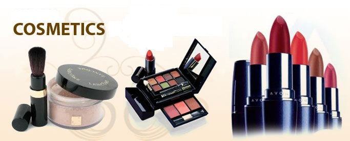 Safe cosmetics brands in india