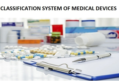 Medical Device Rules 2016, Medical Device Regulatory Updates,New Medical Device Regulation in India