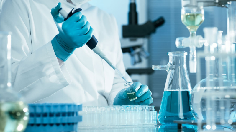 Classification of IVD in India, IVD Classification System India, New IVD Rules