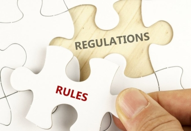 Regulatory, Medical device rules 2017